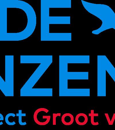 Swalesproject bij Wilde Ganzen op tv